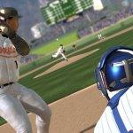 Скриншот Major League Baseball 2K6 – Изображение 13