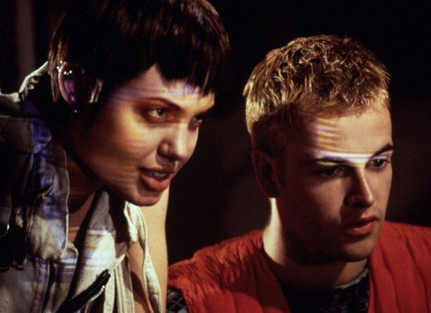 3 лучших фильма о хакерах