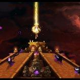 Скриншот Towaga: Among shadows