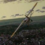 Скриншот Dovetail Games Flight School – Изображение 3