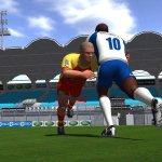 Скриншот Pro Rugby Manager 2005 – Изображение 37