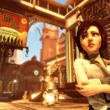 Скриншот BioShock Infinite: Burial at Sea Episode Two