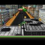 Скриншот Frogger 3D – Изображение 41