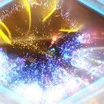 Скриншот Blast Factor – Изображение 2
