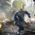 Скриншот Gears of War: Judgment - Lost Relics – Изображение 4