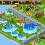 Скриншот Tap Zoo – Изображение 3