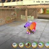 Скриншот 101 любимчик. Пони - маленькие лошадки