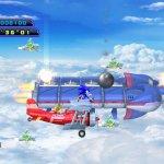 Скриншот Sonic the Hedgehog 4: Episode 2 – Изображение 19