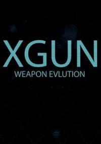 Обложка XGun-Weapon Evolution