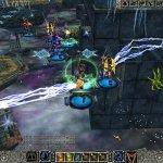 Скриншот Savage Eden: The Battle for Laghaim – Изображение 37