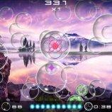 Скриншот Dream-Scape