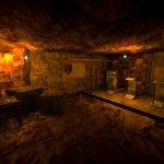 Скриншот Doorways: The Underworld – Изображение 17