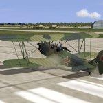 Скриншот Ил-2 Штурмовик: Дороги войны 2 – Изображение 12