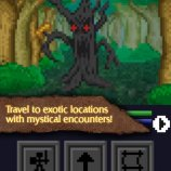 Скриншот QuestLord