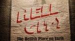 Hellfest 2014 - Изображение 6