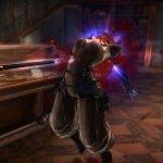 Скриншот Deception 4: Blood Ties – Изображение 11