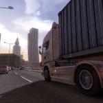 Скриншот Euro Truck Simulator 2 - Going East! – Изображение 8