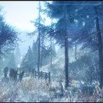 Скриншот Into Blue Valley – Изображение 7