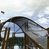 Скриншот TrackMania (2003)