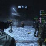 Скриншот Resident Evil 6: Siege – Изображение 21