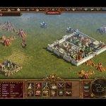 Скриншот Terra Militaris: Firearms – Изображение 12