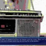 Скриншот Cyber City 2157 – Изображение 1