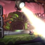 Скриншот LittleBigPlanet 3 – Изображение 23
