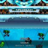 Скриншот Speedball 2: Evolution
