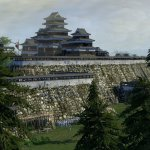 Скриншот Total War: Shogun 2 – Изображение 18