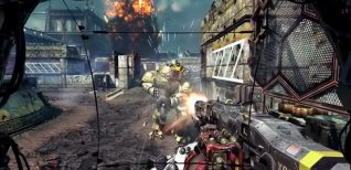 Titanfall. Видео #11