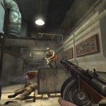 Скриншот The Stalin Subway: Red Veil – Изображение 10