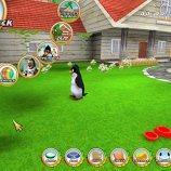 Скриншот 101 Penguin Pets