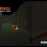 Скриншот Let's Go Camping! – Изображение 3