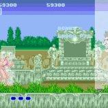 Скриншот Altered Beast