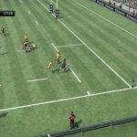 Скриншот Rugby Challenge – Изображение 2