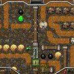 Скриншот Jack's Bouldermatch – Изображение 2