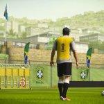 Скриншот 2014 FIFA World Cup Brazil – Изображение 6