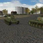 Скриншот Panzer Command: Ostfront – Изображение 26