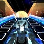 Скриншот Audiosurf Air – Изображение 3
