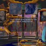 Скриншот StarCraft: Insurrection