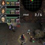 Скриншот GO Series: Undead Storm – Изображение 13