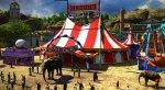 «Бука» издаст в России Tropico 5 - Изображение 2