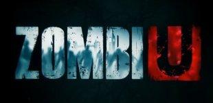 ZombiU. Видео #2