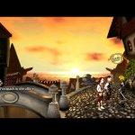 Скриншот Rent-A-Hero – Изображение 6