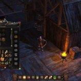 Скриншот Legends of Dawn