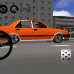Скриншот Car Simulator 3D 2014 (I) – Изображение 6
