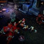 Скриншот Guns N Zombies – Изображение 2