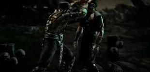 Mortal Kombat X. Видео #7