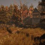 Скриншот Through the Woods – Изображение 5