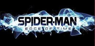 Spider-Man: Edge of Time. Видео #5